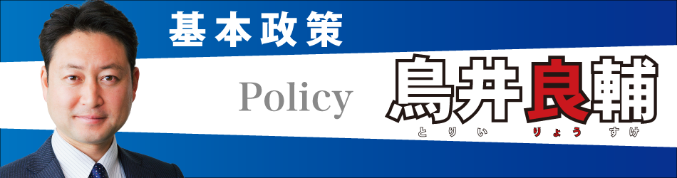 p-policy